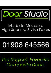 The Door Studio